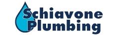 Schiavone Plumbing Logo