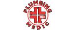 Plumbing Medic Inc. Logo