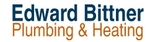 Edward Bittner Plumbing & Heating Logo