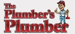 The Plumber's Plumber, Inc. Logo