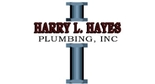 Harry L. Hayes Plumbing Inc. Logo