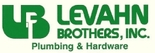 Levahn Bros Plumbing & Heating Logo