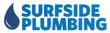 Surfside Plumbing Logo