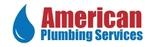 506-American Plumbing Services Logo