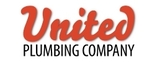 United Plumbing Co Logo