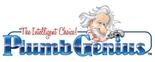 Plumb Genius Logo