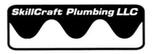 Skillcraft Plumbing LLC Logo