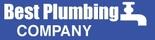 Best Plumbing Company - 734 Logo