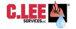 C.Lee Services Logo