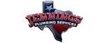 Jennings Plumbing Services Logo