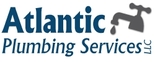 Atlantic Plumbing Services, LLC Logo