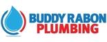 Buddy Rabons Plumbing Logo