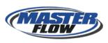 Master Flow Plumbing Logo