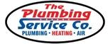 12878-Mr Plumber Service Company Logo