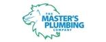 The Masters Plumbing Company Logo