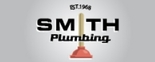 Smith Plumbing Logo