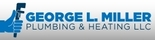 George L Miller Plumbing & Heating LLC Logo