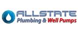 Allstate Plumbing & Heating Logo