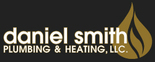 Daniel Smith Plumbing & Heating Logo