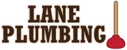 31619-Lane Plumbing Logo
