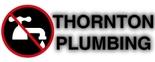 35443-Thornton Plumbing Logo