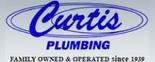 Curtis Plumbing Logo