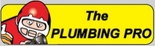 The Plumbing Pro Logo