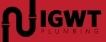 IGWT Plumbing Co Logo
