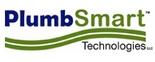 Plumbsmart Technologies, LLC Logo