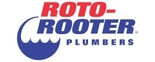 65657-Roto-Rooter Plumbing & Drain Service Logo