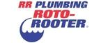 65712-RR Plumbing Roto-Rooter Logo