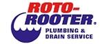 66006-Roto-Rooter Plumbing & Drain Service Logo