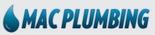 Mack Plumbing Logo