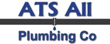 ATS All Plumbing Co. Logo