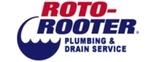 66366-Roto-Rooter Plumbing Logo