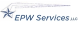 EPW Services, LLC Logo