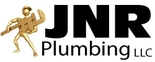 JNR Plumbing LLC Logo