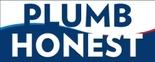 Plumb Honest, Inc. Logo