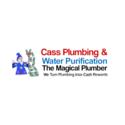 Cass Plumbing, Inc - 155705 Logo
