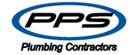 PPS Plumbing Services Inc. Logo