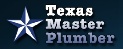 67049 texas master plumber llc. logo new