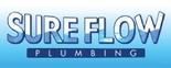 Sureflow Plumbing, LLC Logo