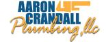 Aaron Crandall Plumbing LLC Logo