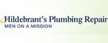 Hildebrant's Plumbing Repair Logo