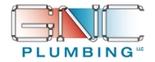 GNC Plumbing Logo