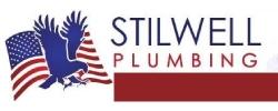 Stilwell Plumbing Logo