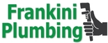 Frankini Plumbing and Heating Logo