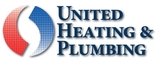 United Heating & Plumbing Logo