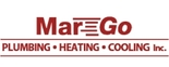 MarGo Plumbing Heating Cooling Inc Logo