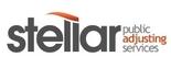 Stellar Plumbing Consultants Logo